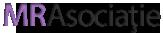 Site-ul oficial al Militari-R Asociatie