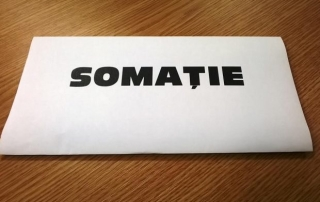 somatia-620x400[1]